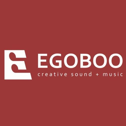 Egoboo - Creative Sound + Music's avatar