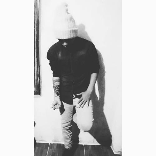 Kevin Romero's avatar