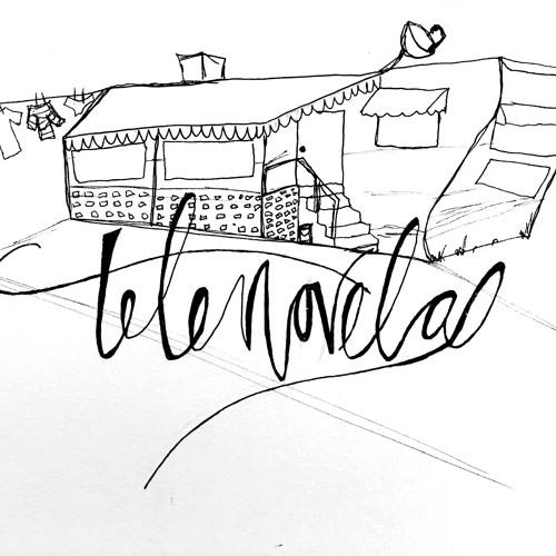 TELENOVELA's avatar