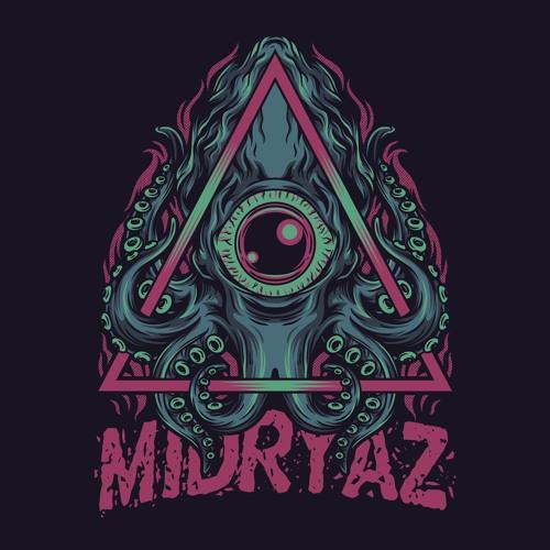 MIDRYAZ's avatar