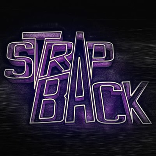 sTrap Back's avatar