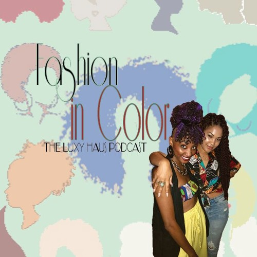 Fashion in Color's avatar