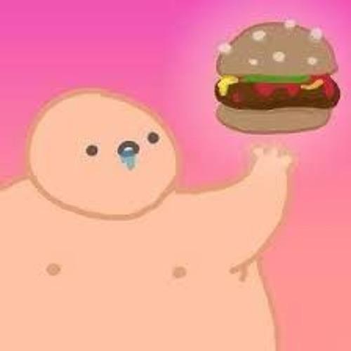 Sexual Fatness's avatar