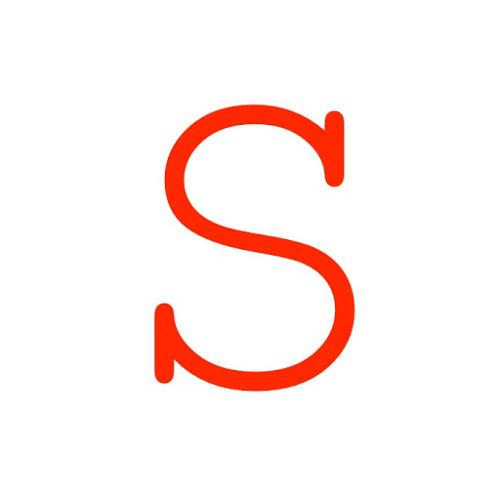 Sean Musaeus's avatar