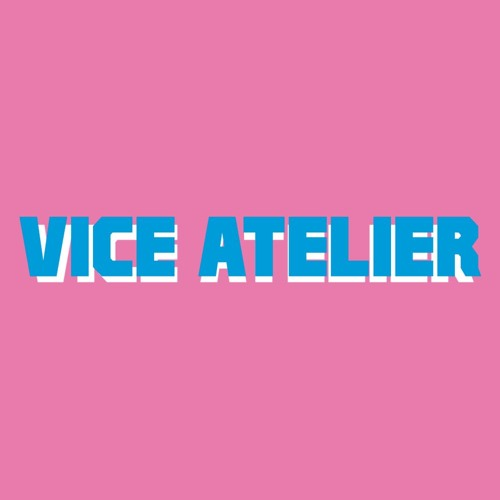 Vice Atelier's avatar
