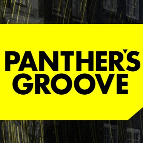 Panther's Bass House's avatar