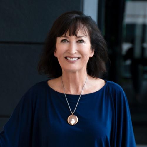 Judy Satori | Ascension Library's avatar