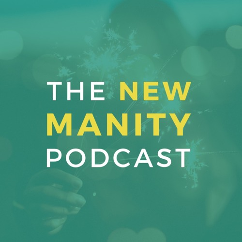 The Newmanity Podcast's avatar