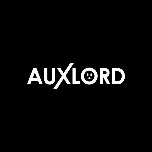 Aux Lord's avatar