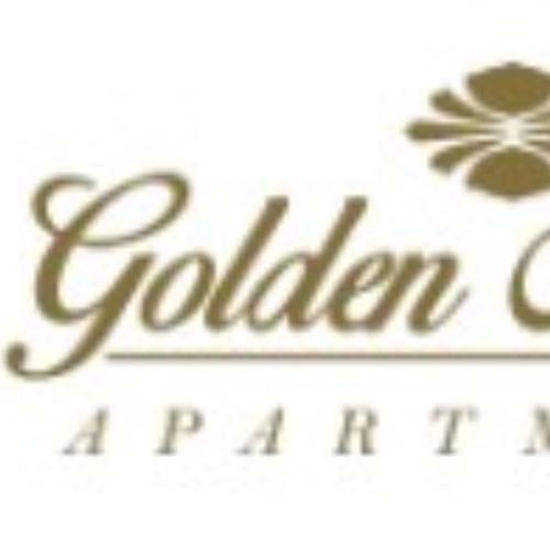 Golden Nugget Apartments's avatar