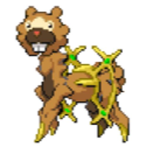 BidOOF's avatar