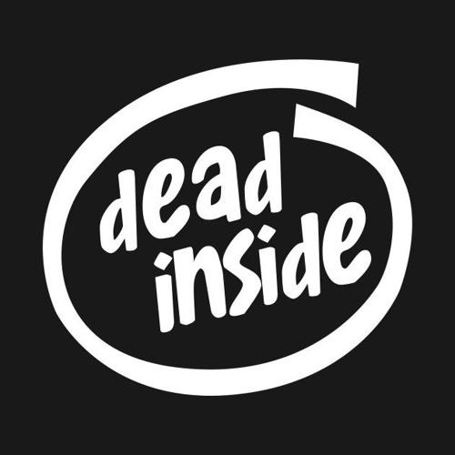 two dead inside's avatar