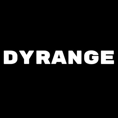 DYRANGE's avatar