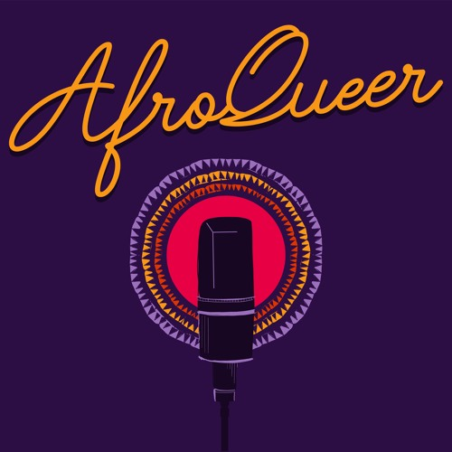 AfroQueerPodcast's avatar