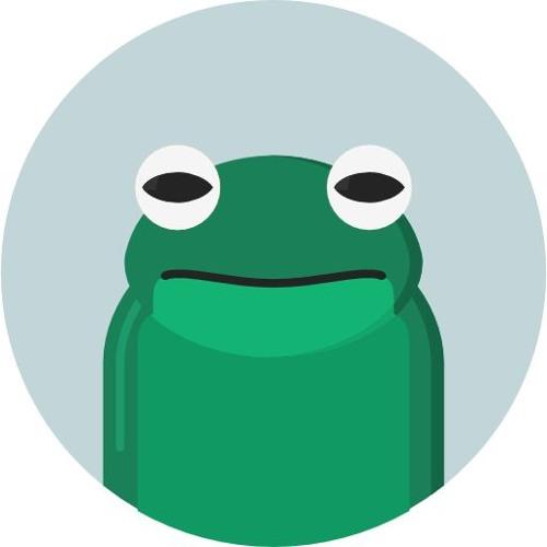e_v_g_e_n's avatar