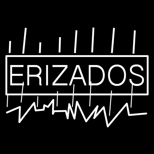 Erizados's avatar