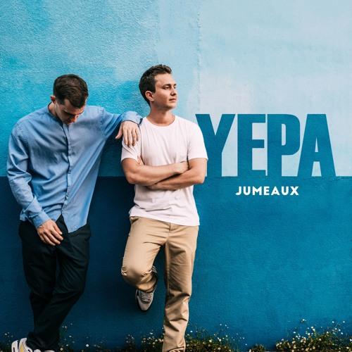 Yépa's avatar
