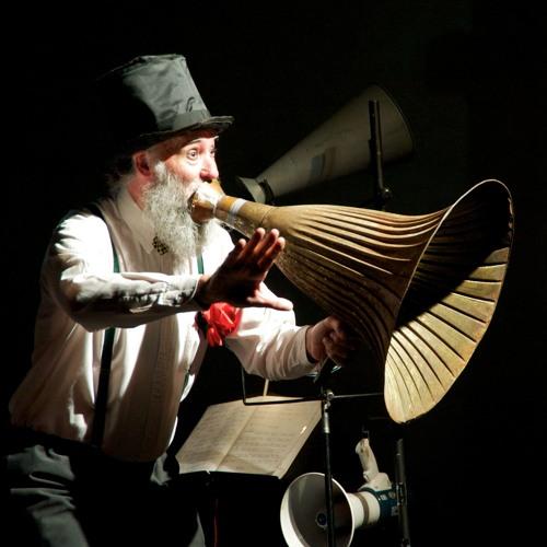 Henry Brown Music's avatar