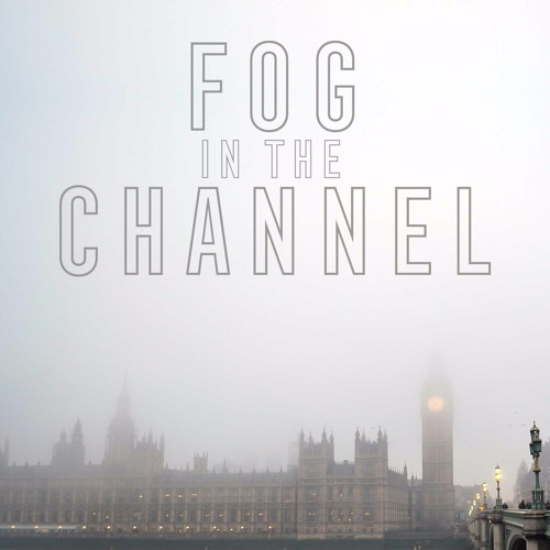 Fog in the Channel's avatar
