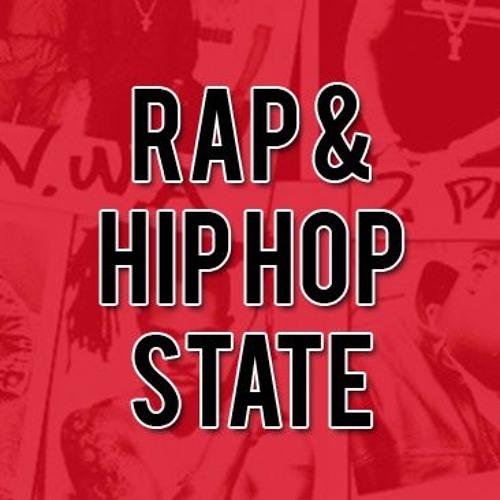 Hip Hop - Rap - Trap repost network's avatar