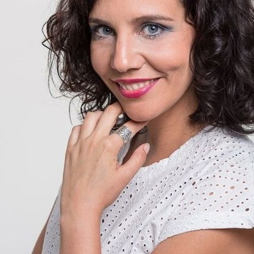 María de Rada (MAYUL)'s avatar