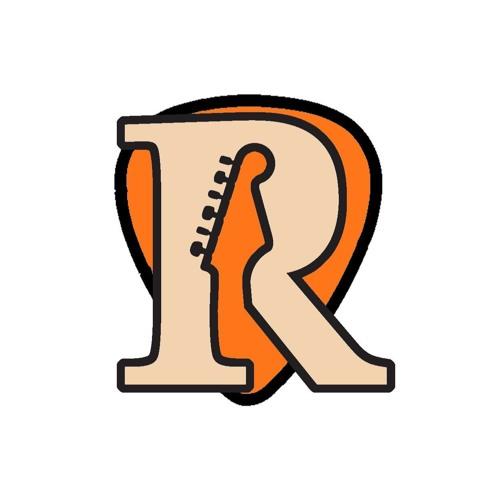 RogerThat Electronics's avatar