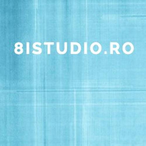8istudio's avatar