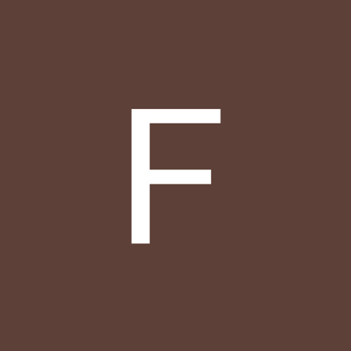 Fami's avatar
