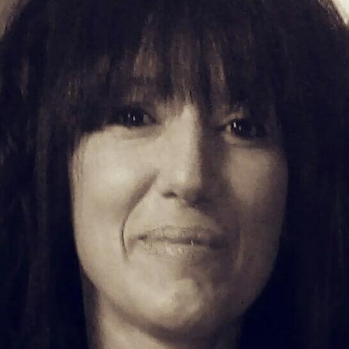 Violeta Mihaela Bănică's avatar