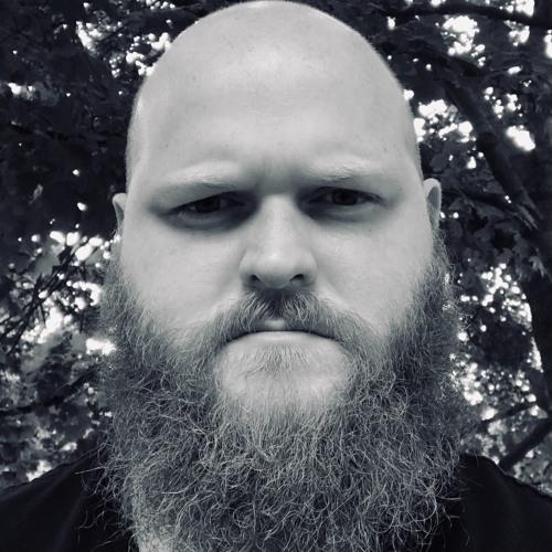 Joseph Norman - Composer's avatar