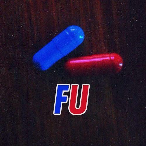 FU(Freaks United)'s avatar