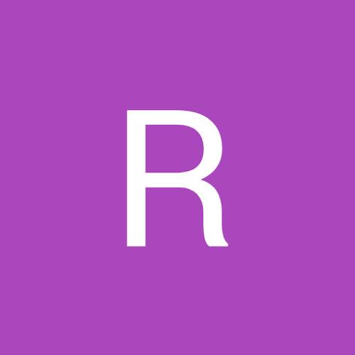 Richard Armstead's avatar