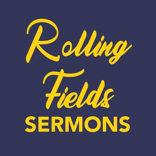 Rolling Fields Church's avatar