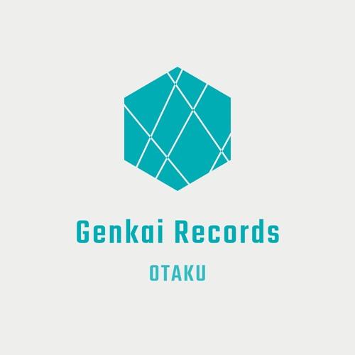 【XFD】Genkai Forever 01 [FreeDL→Buy]