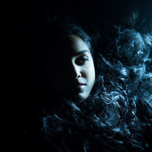 Aarti Jadu's avatar