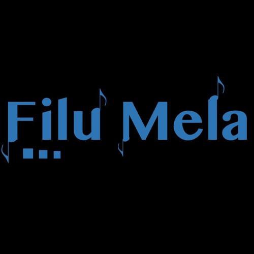 Filu Mela's avatar