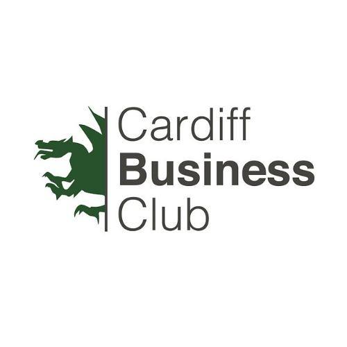 Cardiff Business Club's avatar