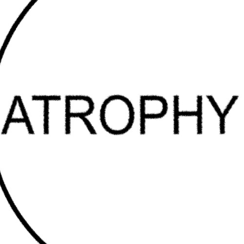 ATROPHY RECORDS's avatar