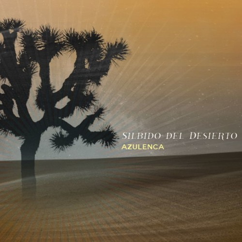 Azulenca's avatar