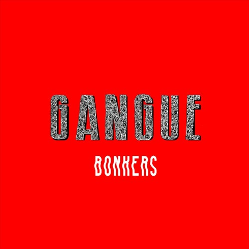 GANGUE's avatar