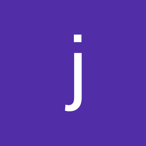 jethalal gada's avatar