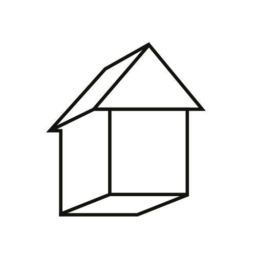 Le Cabanon Records's avatar