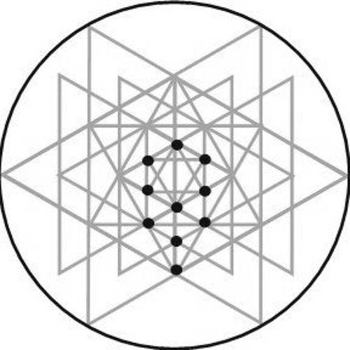 VIII Degree's avatar