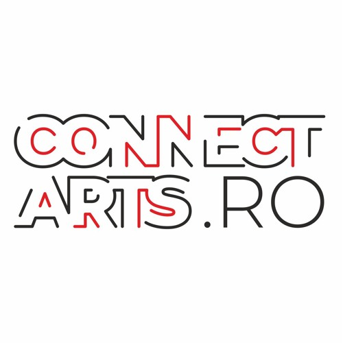 ConnectArts's avatar