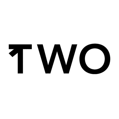 1TWO's avatar