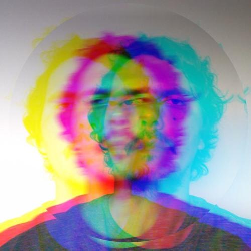 natalio's avatar