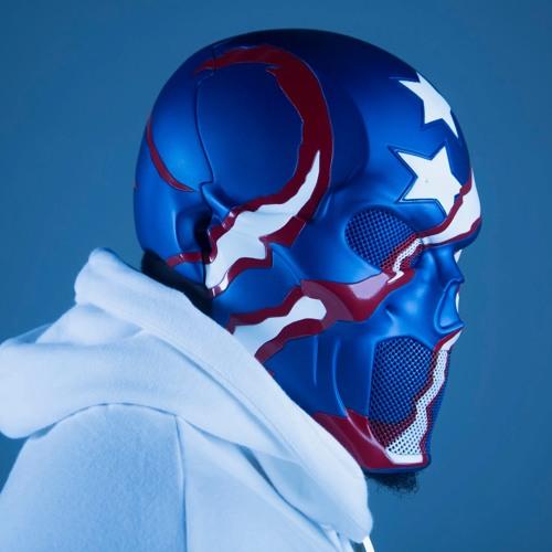 DRussellAmerica's avatar