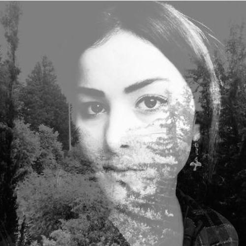 dilemkubilay's avatar