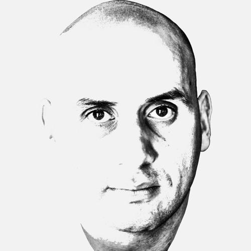 Haitham Salem's avatar