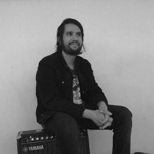 MattSimpsonMusic's avatar